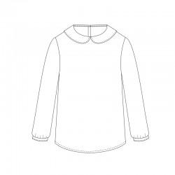 Création T-shirt / blouse